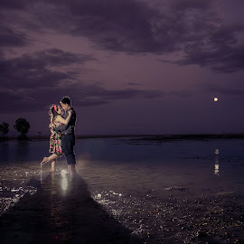 by Jryan Quines - People Couples