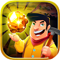 Game Gold Miner Adventure APK for Windows Phone