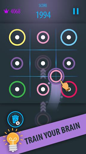 ColorRings screenshot 3