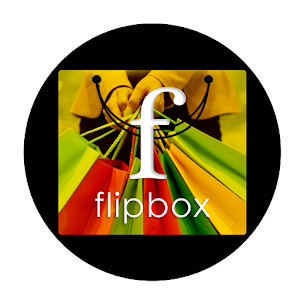Download FlipBox for PC