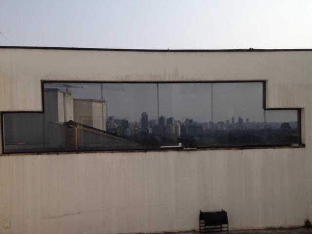 Apto 2 Dorm, Jardim Paulista, São Paulo (AD0013) - Foto 9