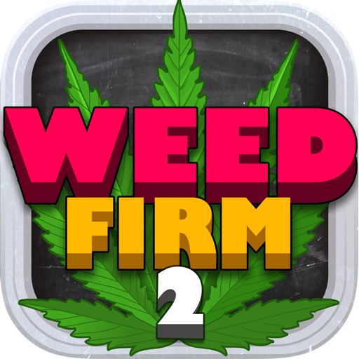 Weed Firm 2: Back to College APK Cracked Download
