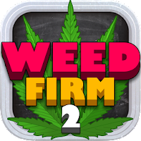 Weed Firm 2: Back to College For PC (Windows And Mac)