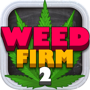 Weed Firm 2: Back to College For PC (Windows & MAC)