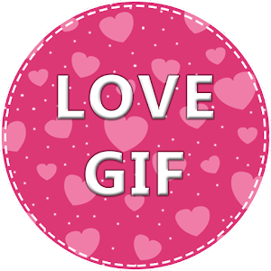 Download Love GIF Collection For PC Windows and Mac
