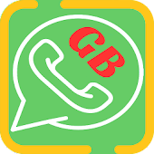 gbwhatsapp dual account guide