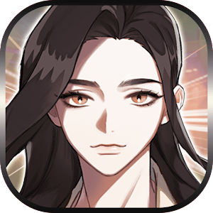 Mystic Code : Choose your path For PC (Windows And Mac)