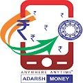 Adarsh Money for Members