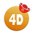 4D Lucky Number APK for Bluestacks