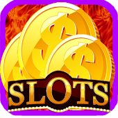 Slot Play real money slots