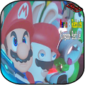 Guide Mario + Rabbids Kingdom Battle APK baixar