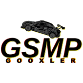Download GSMP APK to PC