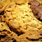 Reese's Peanut Butter Cookies.jpg