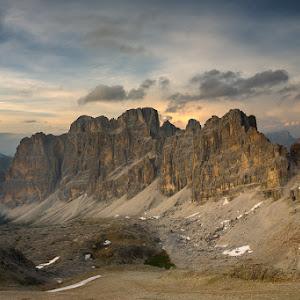 Dolomite-4.jpg