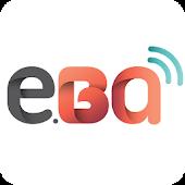 Download e.Ba APK to PC