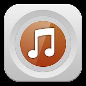 Download Full Andro Media Converter 1.1.0 APK