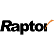 Raptor Business Intelligence