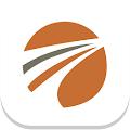 Download Best Practices Institute APK