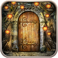 Game 100 Doors Journey apk for kindle fire