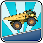 Construction Tasks file APK Free for PC, smart TV Download