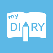 My Diary(unofficial) APK for Bluestacks