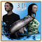 GoFishing3D The Real Fishing 1.6 Apk