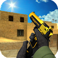Game Counter Terrorist : Go 2017 apk for kindle fire