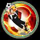 Dream Soccer 2017