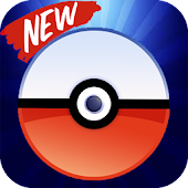Guide Pokemon Go APK for Ubuntu