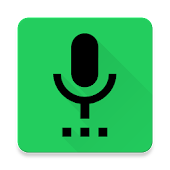 Download Voice Recognition for Spotify APK on PC