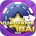 Download Vua Game Bài APK for Android Kitkat