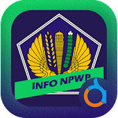 Free Download Info NPWP APK for Samsung