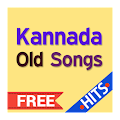 Kannada Old Super Hit Songs APK for Bluestacks