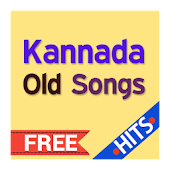 Kannada Old Super Hit Songs APK for Bluestacks