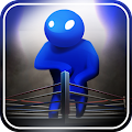 Download Gang of Wrestlers APK