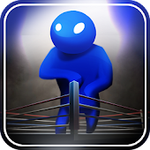 Game Gang of Wrestlers APK for Kindle