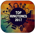 Top 100 Best Ringtones 2017