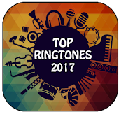 Top 100 Best Ringtones 2017