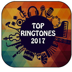 App Top 100 Best Ringtones 2017 APK for Windows Phone