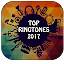 Download Android App Top 100 Best Ringtones 2017 for Samsung