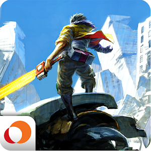 再見吧武器 For PC (Windows & MAC)
