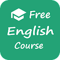 Download Free English Course APK for Android Kitkat