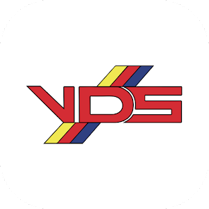 VDS Retail for PC-Windows 7,8,10 and Mac