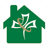 App Central Bank Home Loans apk for kindle fire