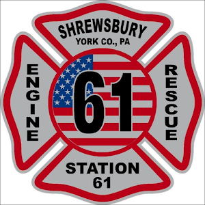 Shrewsbury Volunteer Fire Company For PC / Windows 7/8/10 / Mac – Free Download