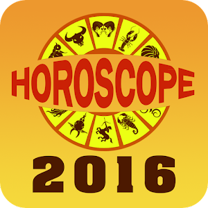 ►Daily Horoscope 2016