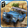 Offroad Driving Adventure 2016 APK for Bluestacks