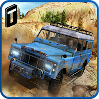 Offroad Driving Adventure 2016 For PC (Windows And Mac)