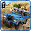 Offroad Driving Adventure 2016 APK for iPhone