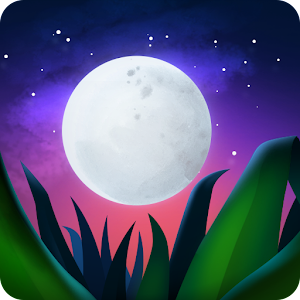 Relax Melodies P: Sleep Sounds For PC